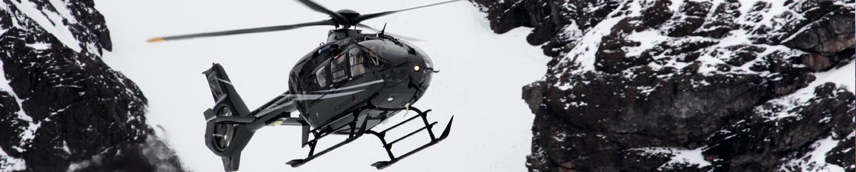 Helitour Arriendo De Helicópteros | Servicios Aéreos | Trabajos en Helicóptero | Arriendo De Helicópteros -Servicios Aéreos en Helicóptero -Trabajos en Helicóptero – Trabajo Aereo –